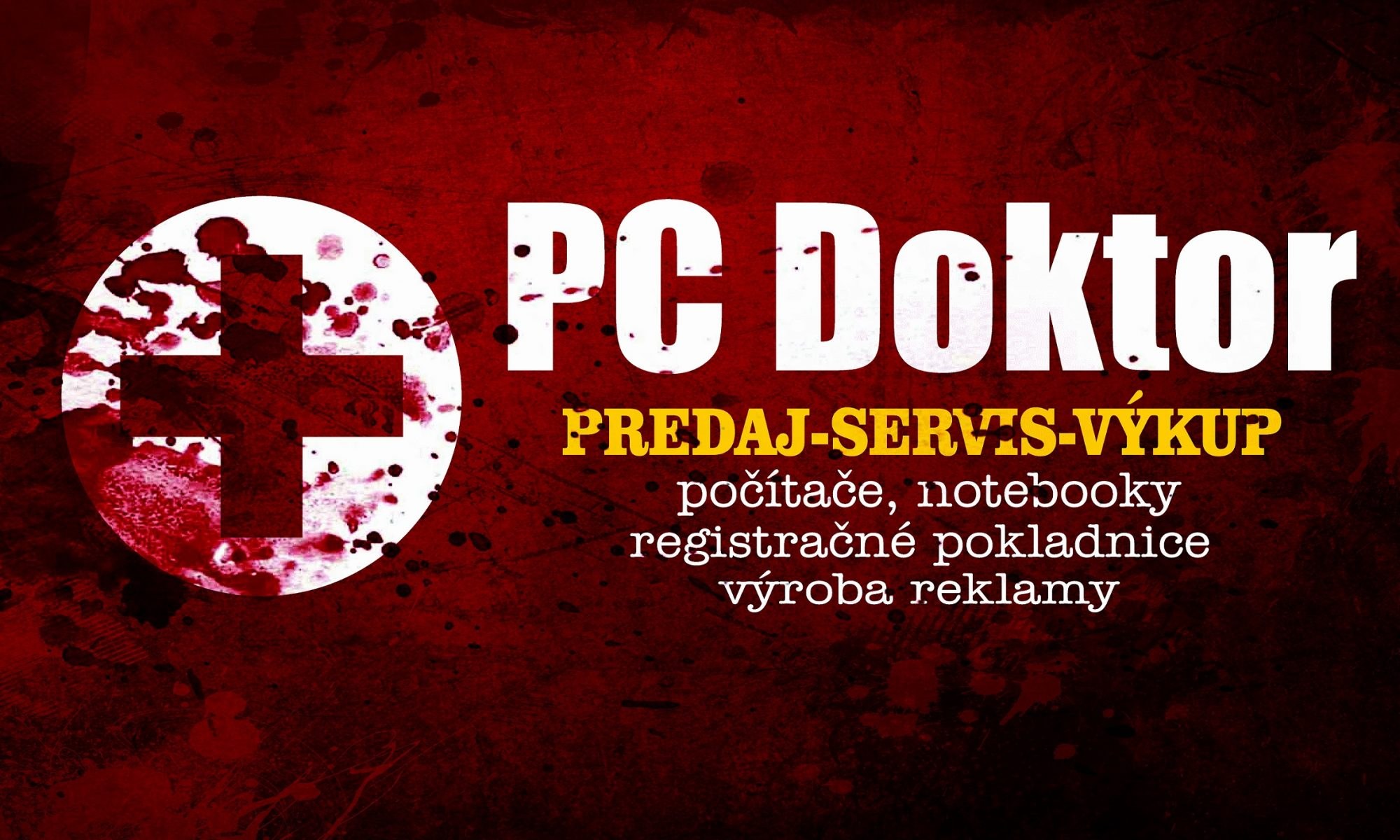 PC Doktor